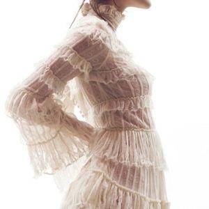 Dresses & Skirts - ISO. Do Not Buy Please